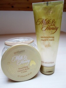 oriflame_HoneyMilk_jpg