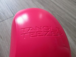 tangle kartáč_jpg